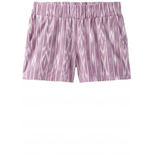 Women's Reba Short by Prana in Homewood Al