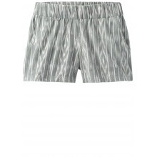 Women's Reba Short by Prana in Covington La