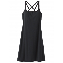 Women's Cora Dress by Prana