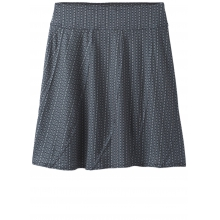 Women's Vendela  Printed Skirt