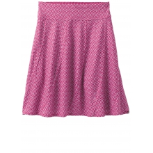 Women's Vendela  Printed Skirt by Prana