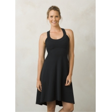 Women's Cali Dress by Prana in Kirkwood Mo