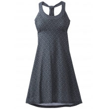 Women's Cali Dress by Prana in Ponderay Id