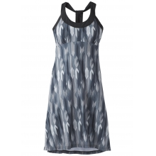 Women's Cali Dress by Prana in Golden Co