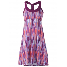 Women's Cali Dress by Prana in Chattanooga Tn