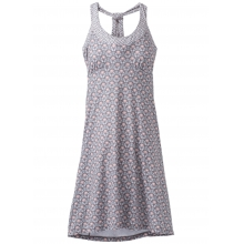 Women's Cali Dress by Prana in Dawsonville Ga