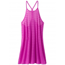 Women's Page Dress by Prana in Sioux Falls SD