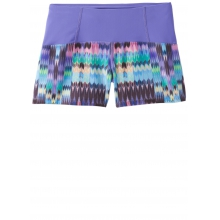 Women's Rai Swim Short by Prana