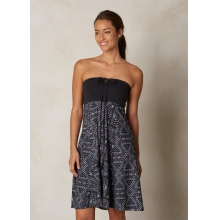 Women's Solana Dress by Prana in Okemos Mi