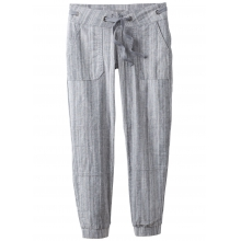 Women's Steph Jogger by Prana in Sioux Falls SD