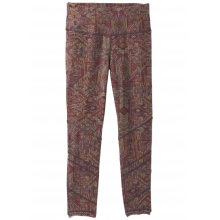 Women's Chetan Capri by Prana