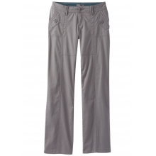 Women's Mazie Pant by Prana in Okemos Mi