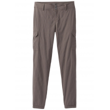 Women's Sage Jogger by Prana in Canmore Ab