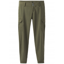 Women's Sage Jogger by Prana in Oro Valley Az