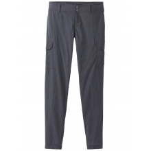 Women's Sage Jogger by Prana in Glenwood Springs CO