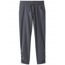 Women's Midtown Capri by Prana in New Denver Bc