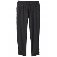 Women's Midtown Capri by Prana in Dawsonville Ga