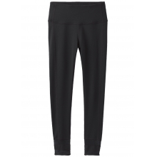 Women's Nile Legging by Prana