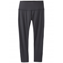 Women's Misty Capri by Prana in Fairbanks Ak