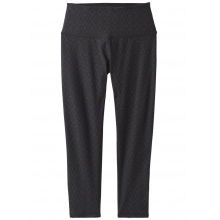 Women's Misty Capri by Prana in Vernon Bc
