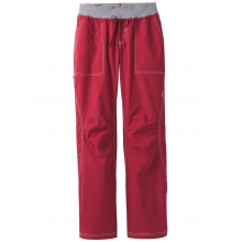Women's Drew Pant by Prana in Okemos Mi