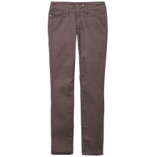 Women's Kayla Jean - Regular Inseam by Prana in Mobile Al