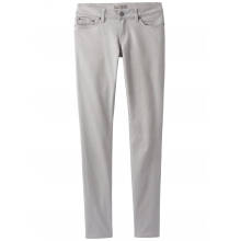 Women's Kayla Jean - Regular Inseam by Prana in Sioux Falls SD