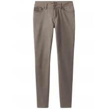 Women's Kayla Jean Regular Inseam by Prana in Iowa City IA