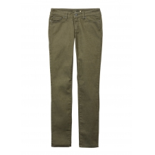 Women's Kayla Jean - Regular Inseam by Prana in Golden Co