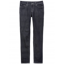 Women's Kayla Jean - Regular Inseam by Prana