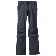 Women's Halle Convertible Pant - Reg by Prana in Huntsville Al
