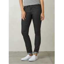 Women's Kayla Jean - Short Inseam by Prana