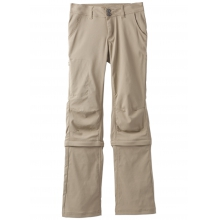 Women's Halle Convertible Pant - Tall by Prana