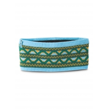 Addison Headband by Prana