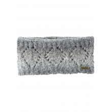 Tawnie Headband by Prana