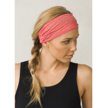 Burnout Headband by Prana in Prescott Az