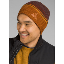 Gonzalez Beanie by Prana in Sioux Falls SD