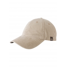 Bronson Logo Ball Cap by Prana