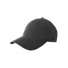 Bronson Ball Cap by Prana in Medicine Hat Ab