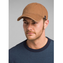Bronson Ball Cap by Prana