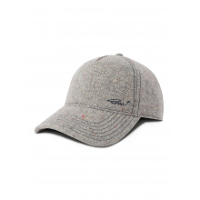 Kolby Ball Cap by Prana