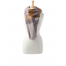 Flora Scarf by Prana in Tucson Az