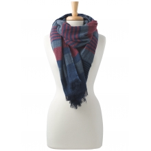 Flora Scarf by Prana in Rogers Ar