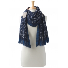 Lucy Scarf by Prana in Sioux Falls SD