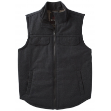 Men's Colewood Wool Vest by Prana in Marietta Ga
