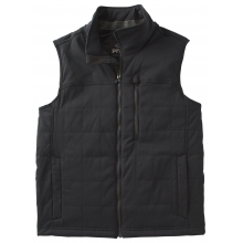 Men's Zion Quilted Vest by Prana in Succasunna Nj