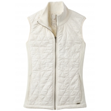 Women's Diva Vest by Prana in Bentonville Ar