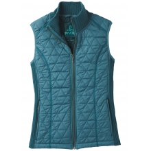 Women's Diva Vest by Prana in Red Deer Ab