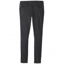Women's Jenna Pant by Prana in Mobile Al