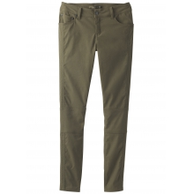 Women's Jenna Pant by Prana in Sioux Falls SD